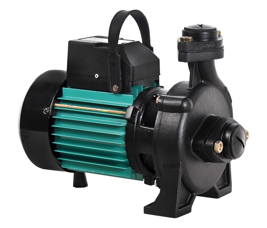 Skbestpumps Products